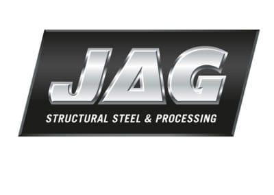jag-design-portfolio