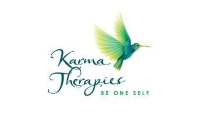 karma-therapies-design-portfolio