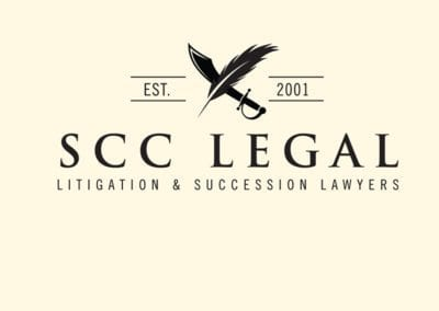 scc-legal-design-portfolio