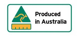 Country-of-origin-labelling-produced-Australia