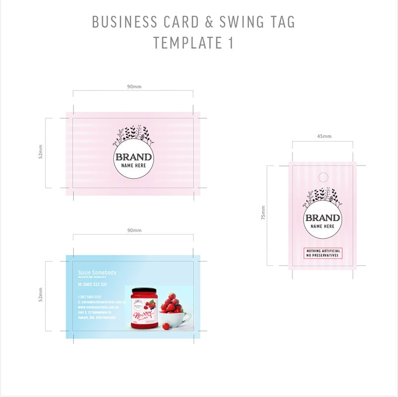 diy-label-templates-Business-Card-Swing-Tag