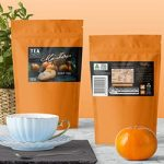Premium-label-pouch-template-widget-tea