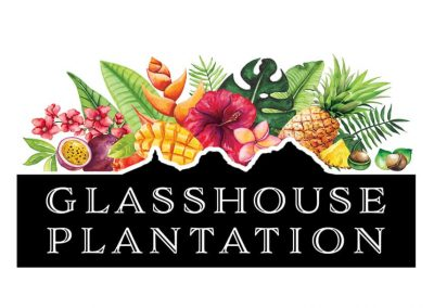 branding-brisbane-glasshouse-plantation-logo