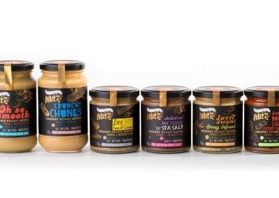 fmcg-packaging-purely-nutz