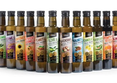 Pressed-purity-proteco-oils-new-labels-Case-Study