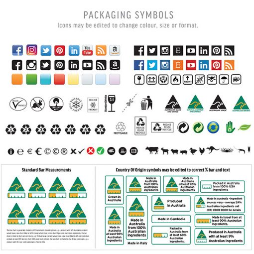 Symbols-small-label-template-product-packaging