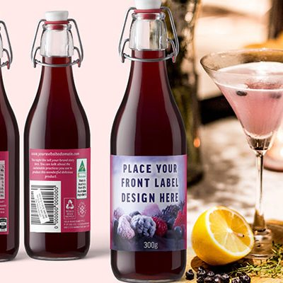 rose-cordial-bottle-labels-australia-cocktails-scene